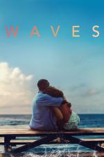 Un momento en el tiempo (Waves)