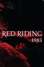 Кровавый округ: 1983