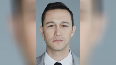 Best Joseph Gordon-Levitt movies