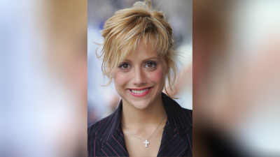 Best Brittany Murphy movies