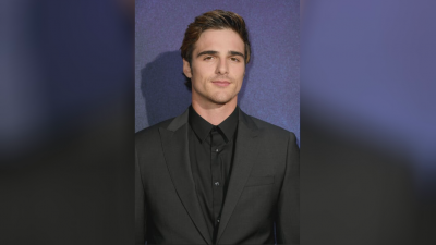 Best Jacob Elordi movies