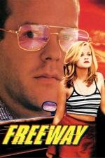 Freeway - Sem Saída
