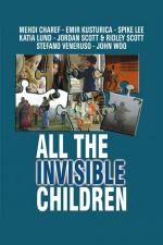 All the Invisible Children