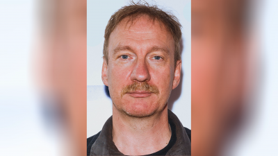 Best David Thewlis movies
