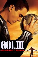 Gol! 3 - Assumindo o Mundial