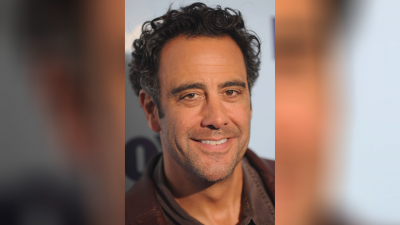 Best Brad Garrett movies