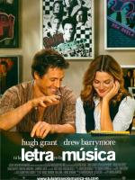Tú la letra, yo la música