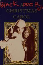 El cuento de navidad de Víbora Negra