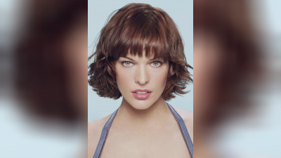 Best Milla Jovovich movies