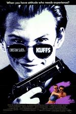 Kuffs - Um tira por acaso