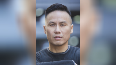 Best BD Wong movies