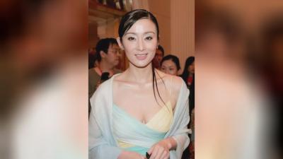Os melhores filmes de Sharla Cheung Man