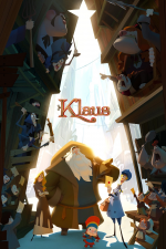 Клаус