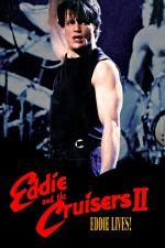 Eddie y los Cruisers 2