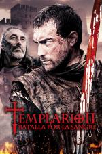 Templario II: Batalla por la sangre