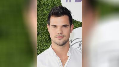 I migliori film di Taylor Lautner