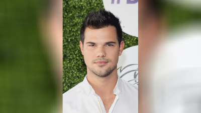 Las mejores películas de Taylor Lautner