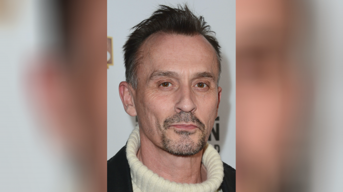 Best Robert Knepper movies