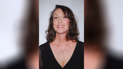 Best Tress MacNeille movies