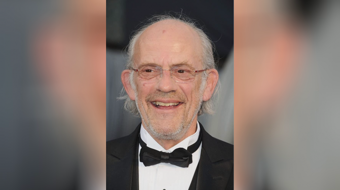 Best Christopher Lloyd movies
