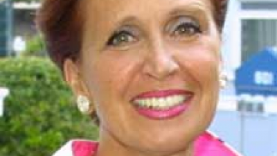 The best books of Danielle Steel
