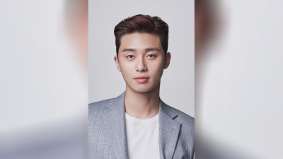 Best Park Seo-jun movies