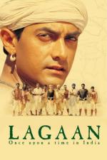 Lagaan: Érase una vez en la India