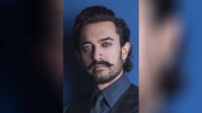 Las mejores películas de Aamir Khan
