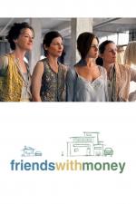 Amigas com Dinheiro