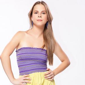 LUCIA LEYBA