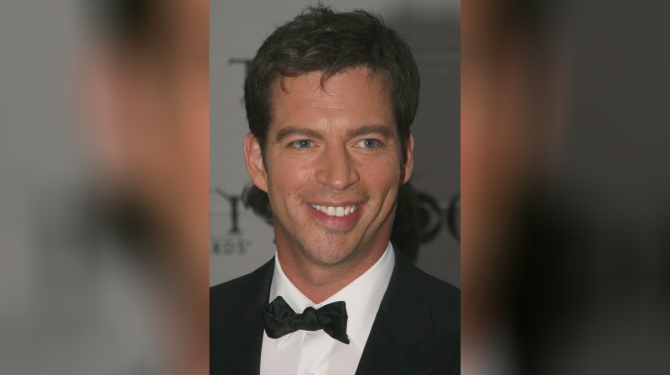 Best Harry Connick Jr. movies