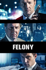 El rastro del delito