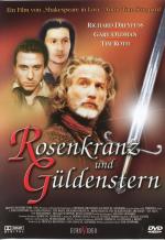 Rosenkranz & Güldenstern
