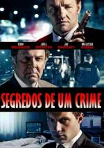 Segredos de um Crime