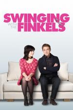 Swingowanie z Finkelami