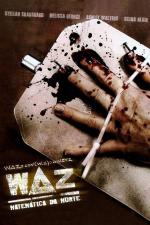 WAZ - Matemática da Morte