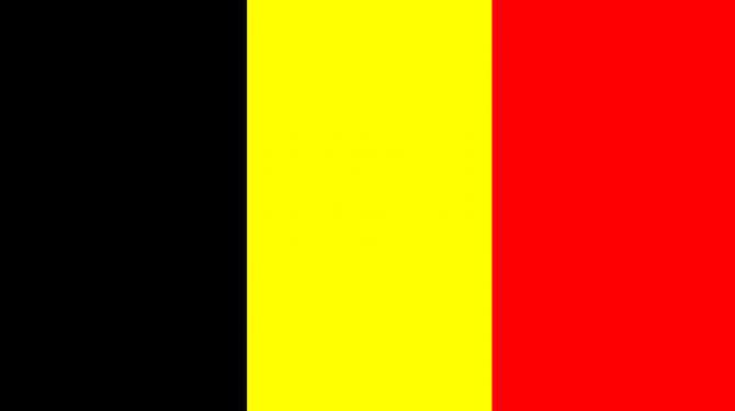 Die besten belgischen Schauspieler und Schauspielerinnen
