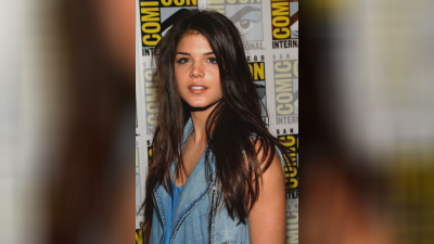 Marie Avgeropoulos の最高の映画