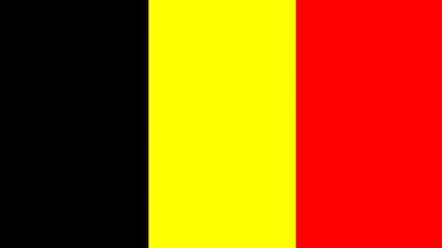 Os melhores atores e atrizes belgas
