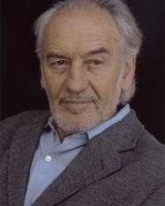 PATRICK BAUCHAU