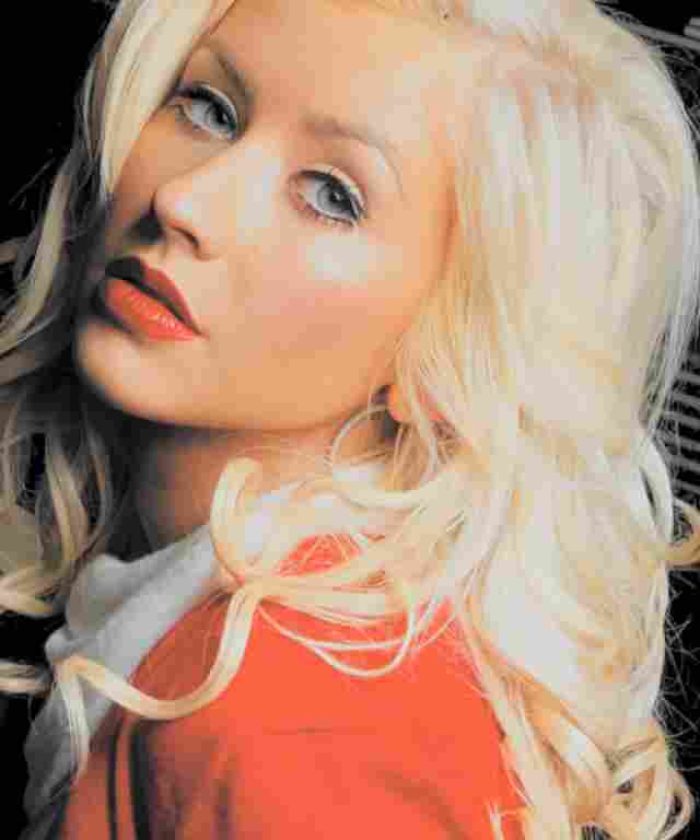 Aguilera's work has won numerous awards, including four Grammy Awards and a Latin Grammy Award, among fifteen nominations