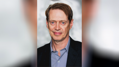 Best Steve Buscemi movies