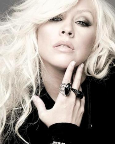 Christina Aguilera is considered one of the most important musical icons in the world. For his lyrics, his vocal ability and his songs.