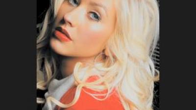 Curiosidades sobre Christina Aguilera