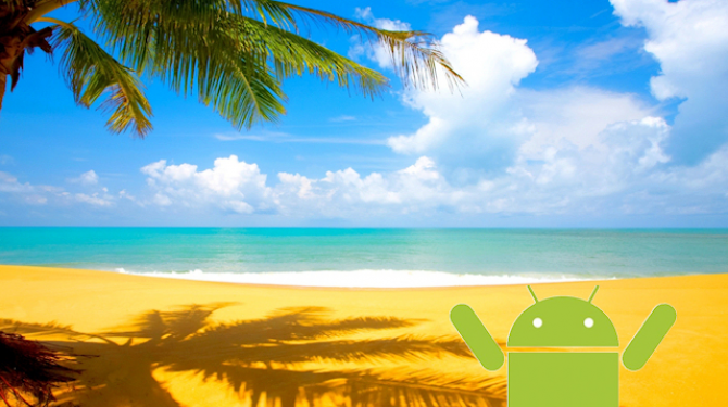 The best Android games for this summer