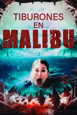 Tiburones en Malibú