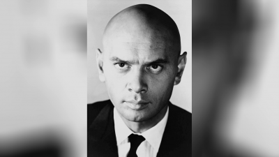 Best Yul Brynner movies