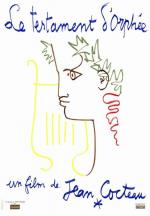 Das Testament des Orpheus