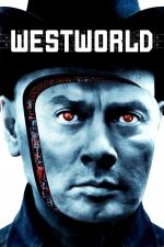 ウエストワールド