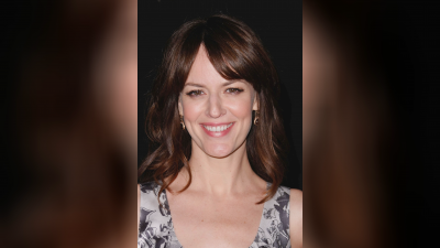 Best Rosemarie DeWitt movies